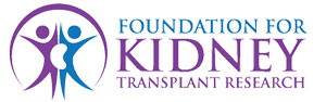 Kidney Research Foundation