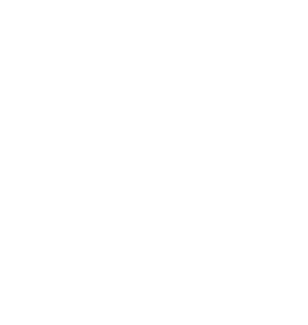 kidney foundation